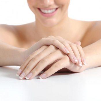 nail growth FAQS