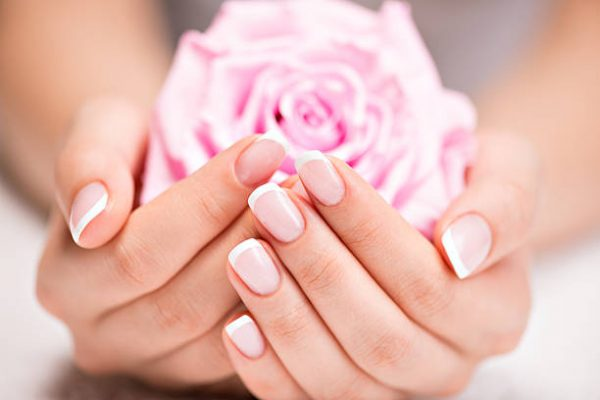 Nail Treatment Myths